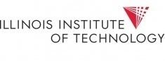 Illinois_Institute_of_Technology