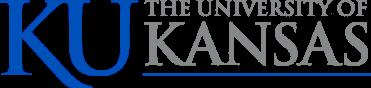 University_of_Kansas_logo